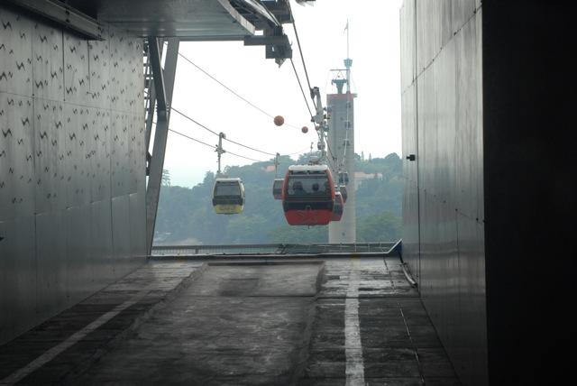 Singapore_0037.JPG